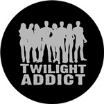 Twilight New Moon Buttons!