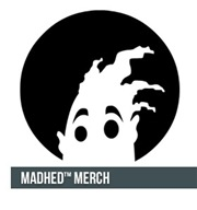 MadHed™ Merch