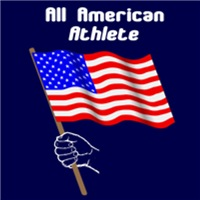 All American Athlete