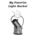 Light Bucket