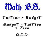 Math B.S.