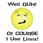 Linux Of Course