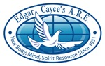 A.R.E. Logo