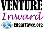 Venture Inward