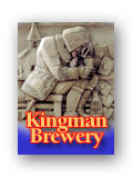 Kingman Brewery