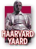 Haarvard Yaard