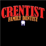 Crentist Dentist