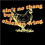 Ain't No Thang