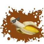Banana Life is Good