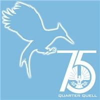 3RD QUARTER QUELL