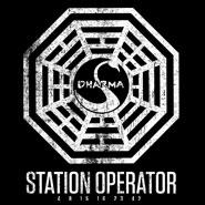 Swan Station Operator