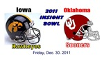 2011 Insight Bowl