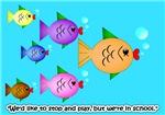FishyFish