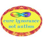 Cure Ignorance