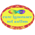 Cure Ignorance
