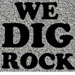 I Dig Rock