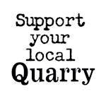 Support Your Local Quarry