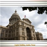 State Capitol #2