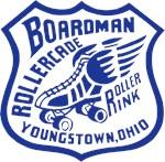 Boardman Rollercade