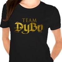 Team DyBo