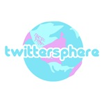 Twittersphere