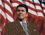 Pimp Reagan