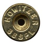 Howitzer 38SPL