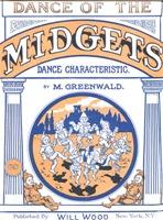 Dance of the Midgets