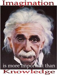 Albert Einstein Women's Clothing