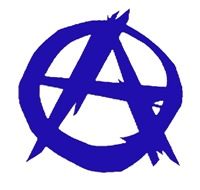 Anarchy Men's Clothing