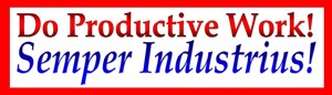 Semper Industrius