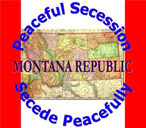 Montana-1 Men's Clothing