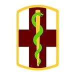 1st Medical Brigade