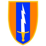 1st Signal Brigade