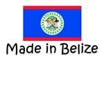 Made in Belize