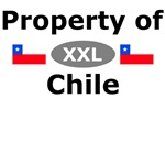 Property of Chile