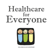 Healthcare For Everyone