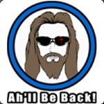 Ah'll Be Back!