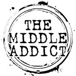 The Middle Addict