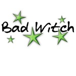 Bad Witch 2