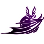 Vampire Bat 2
