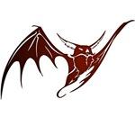 Vampire Bat 3