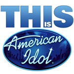 This is American Idol