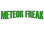 Meteor Freak