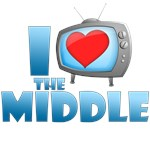 I Heart The Middle