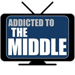 Addicted to The Middle