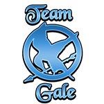 Team Gale 3