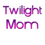 Twilight Mom 1