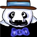 Mario the Panda