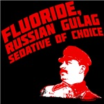 Fluoride